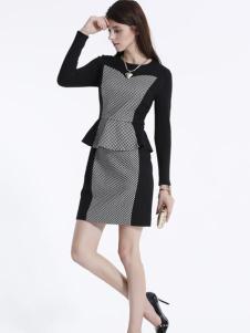 欧薇拉米女装238145款