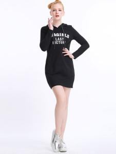 美姬鼠 2015女装新品