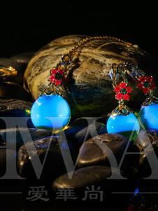 hwsa古典时尚珠宝