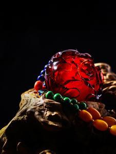 hwsa琥珀珠宝