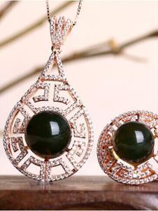 hwsa珠寶