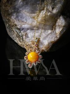 hwsa珠宝配饰
