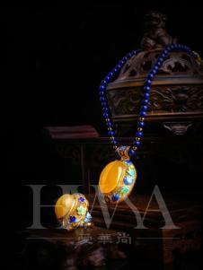 hwsa琥珀