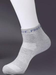 电影主角品牌袜子