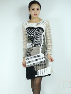 一本衣物女装241325款
