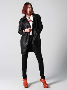 MINIMAL EDGE女装240020款