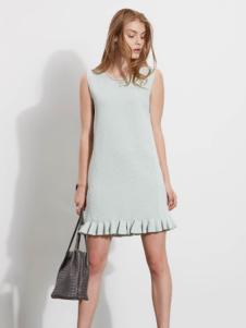 芮玛女装新款修身裙子