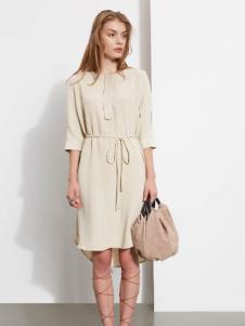 芮玛女装2016夏季新款裙子