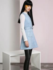 LOEY艾露伊女装春季新品