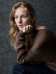 KENNY女装2016新款毛衣