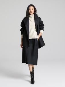 KENNY女装冬款欧版外套
