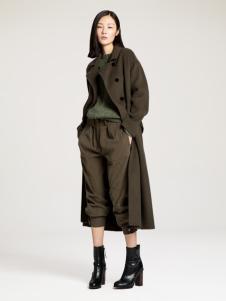 KENNY女装2016新款休闲套装