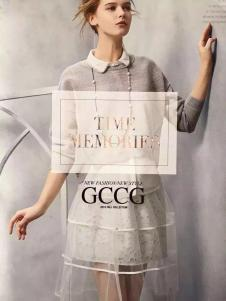 16年春-GCCG
