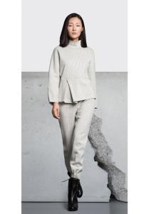 KENNY女装2016新款白色休闲外套