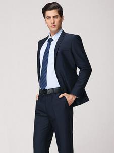 圣得西领带