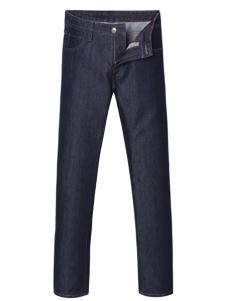 才子牛仔裤