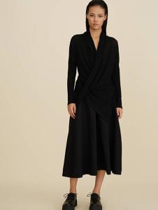 容子木连衣裙