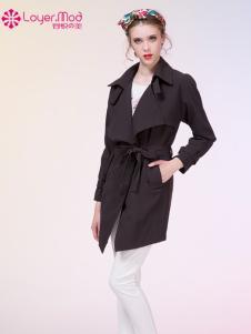 容悦女装外套