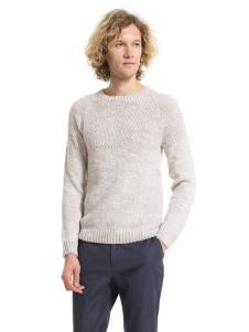 asobio毛衣
