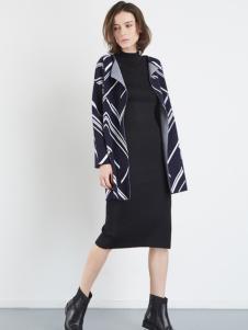 asobio时尚外套