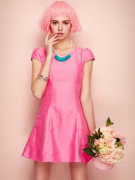城市衣柜女装