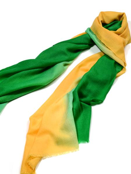 迪迪新款时尚围巾