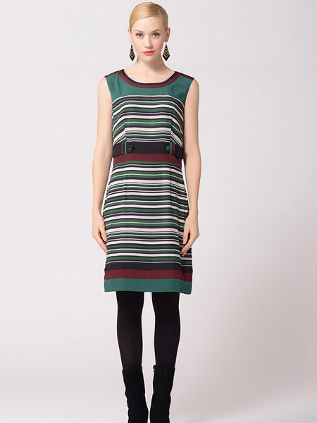 设计衣服图片裙子