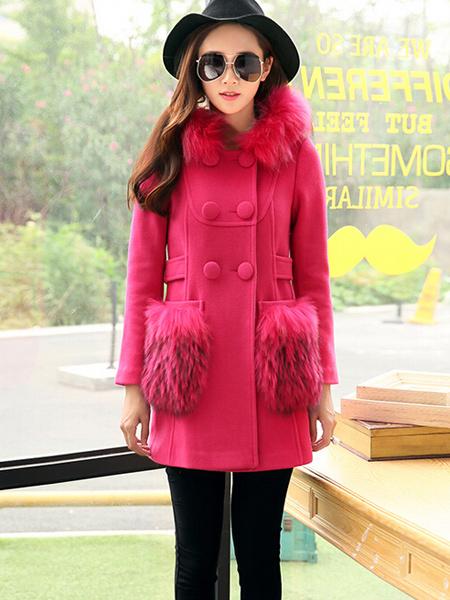 郁香菲女装招商 打造国内最优秀女装品牌
