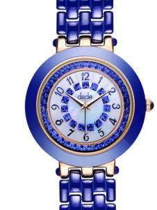 ?#31995;?#26032;款时尚手表