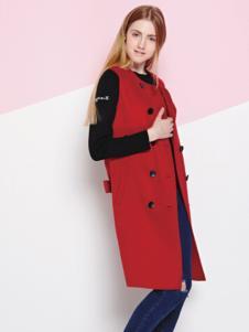 NANCY·K春装