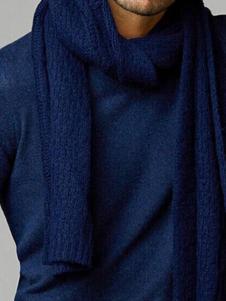 康赛妮丝羊绒混纺