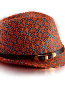 迪迪新款时尚帽子