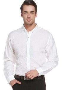 宾可尼罗衬衫