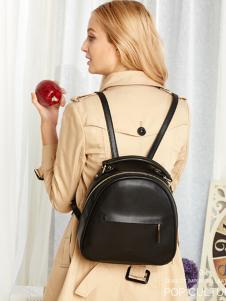 艾莉芬特背包