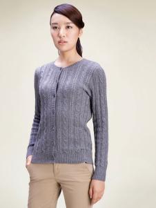 鄂尔多斯羊毛衫