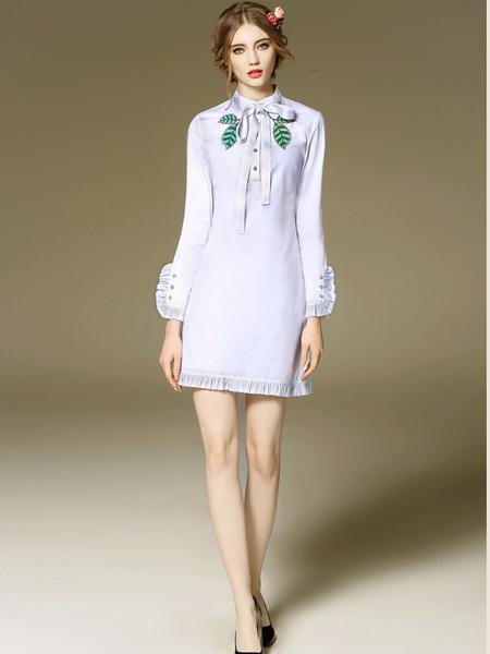 歌手dada妲妲个人资料_女款卫衣,卫衣的搭配,半身裙,斯妲黛莎女装