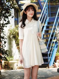 尚州女装衬衫