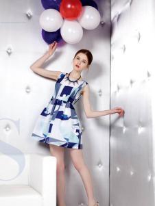 悠媤莉UStory时尚女装