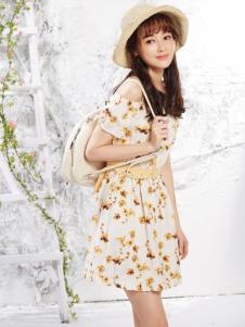 尚州女装2016新品