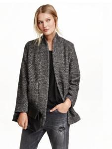 莱语女装外套