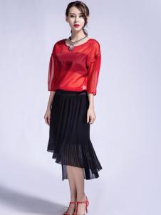 依美偌时尚女装