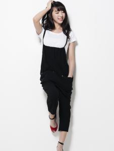 JHV女连体裤