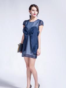 依美偌女装