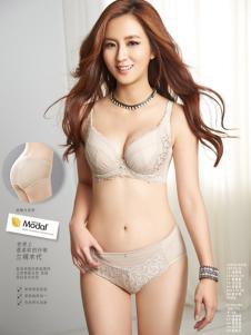 SWEAR思薇尔2016新品柔软纤维文胸