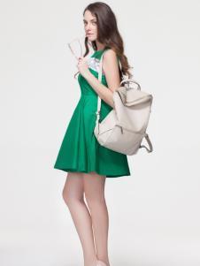 艾露伊女装小短裙