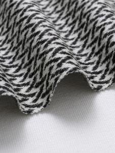 凤凰庄纺织面料条纹布料