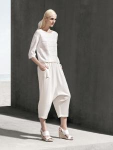 LAPORA 2016新品休闲裤