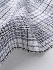 鳳凰莊紡織面料樣品