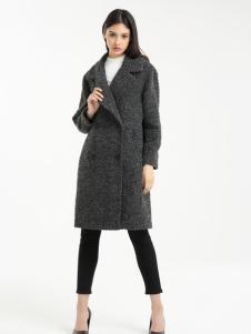 一本衣物2016秋季大衣