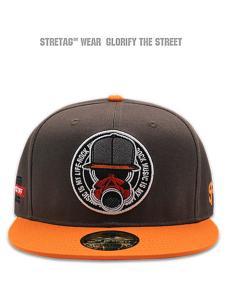 2016思锐泰格新款帽子